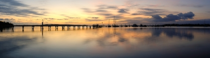 SP_Jetty_140107_1